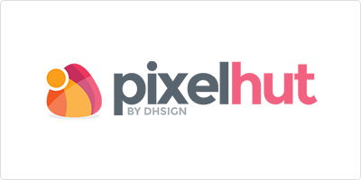 PixelHut - Premium Joomla templates and graphics